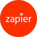 integration-zapier@2x